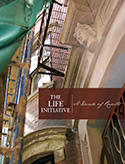 Cover of The Life Initiative Report: A Decade of Results